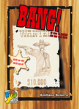 Bang! Card Game (Third Edition)